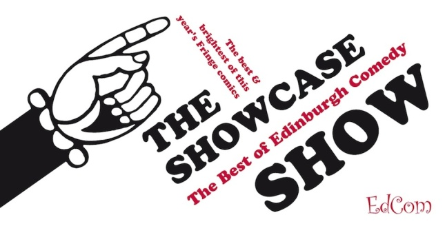 Showcase960