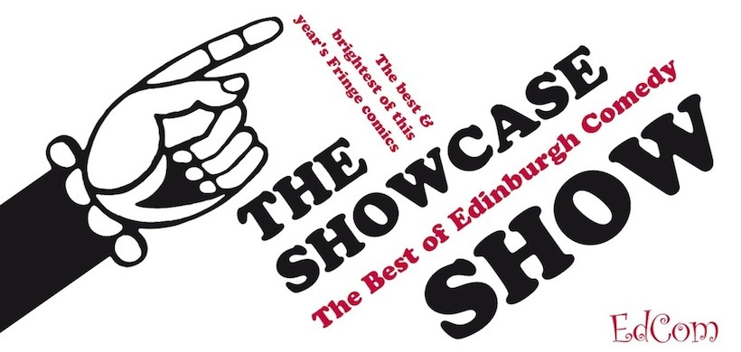 Best of Ed Showcase 820x390